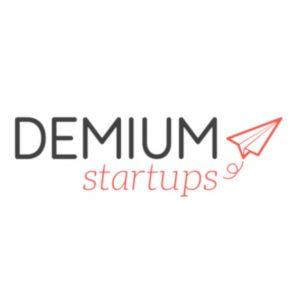 Demium Startups