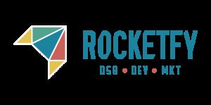 Rocketfy