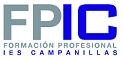 Formación Profesional – IES Campanillas
